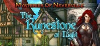 Play the best free hidden object games online with hidden clue games, hidden number games, hidden alphabet games and difference games. Mysteries Of Neverville The Runestone Of Light Pc The Game Hoard