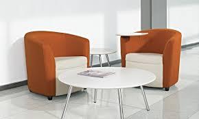 modern office lounge furniture. DF_3371RTM_3371_A42E_IM81.jpg Modern Office Lounge Furniture R