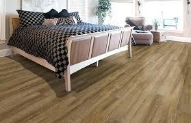 vinyl flooring popular coretec plank maintenance