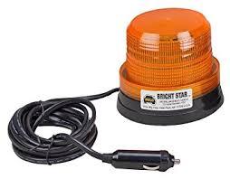 wolo lighting. Interesting Lighting Wolo Lighting 3300a Bright Star Emergency Warning Strobe Light  To Wolo Lighting L