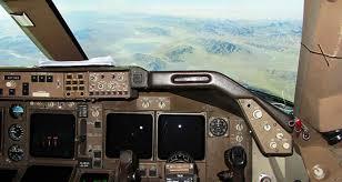 tu-154m lk-1 aircraft ile ilgili görsel sonucu