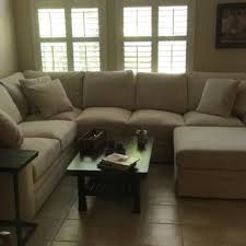 discount furniture warehouse.  Furniture Photo Of Couch Potato Discount Sofa Warehouse  Soquel CA United States  My To Furniture