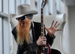 Billy gibbons is an american musician, producer and actor who has a net worth of $60 million. Accordo Il Cappello Di Billy Gibbons Ecco Come Averne Uno