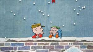 Charlie Brown Christmas Quotes Beauteous A Charlie Brown Christmas Makes The IPad Feel Like Magic