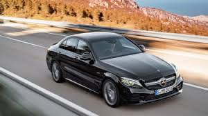 Here we analyse the trends in new car buying patterns and give you a run down of the most popular cars in the uk. Mercedes Benz C Class 2021 S Class Tech Specs Prices And Release The Week Uk