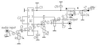 index of wp content uploads 2008 05 audio compressor ssm2165 gif