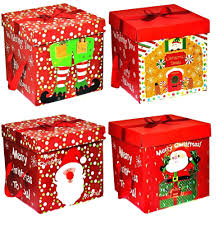 Large Decorative Gift Boxes With Lids Large Decorative Gift Boxes With Lids Suppliers And Premium Eve 20