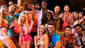 Love Island 2021 final date has been ...