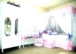 Canopy Tops For Twin Bed Canopy Tops For Beds Canopy Beds Covers ...