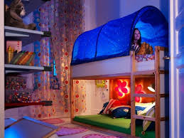 ikea teenage bedroom furniture. Ikea Childrens Bedroom Furniture Outstanding Best Home Design Ideas House Interiors Teenage E