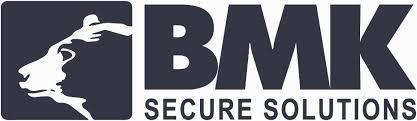 Bmk News Events 2016