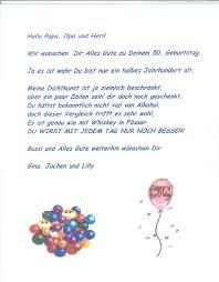 Gedichte Zum 50 Geburtstag Mutter Webwinkelvanmeurs