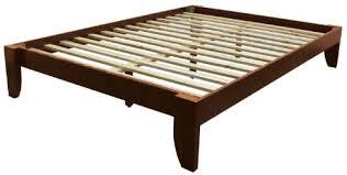 luxury bed slats queen com epic furnishings copenhagen all wood platform bed frame