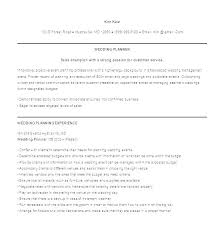 Project Coordinator Resume Senior Project Coordinator Resume Free ...