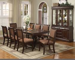 Ashley Furniture Kitchen Table And Chairs Home Decorating Ideas