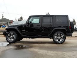 jeep wrangler unlimited black. Unique Black BlackBlack 2017 Jeep Wrangler Unlimited Left Front Rim And Tire Photo In  Cold To Black M
