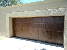 garage door repair tempe garage door garage door repair gray garage door repair phoenix reviews spring