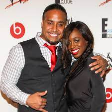 Jimmy Uso Must Be Used in WWE ...