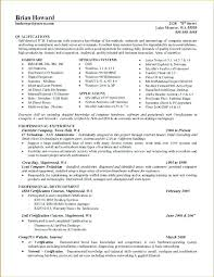 Achievement Resume Examples New Achievement Resume Examples Retail Sales Associate Resume Sample