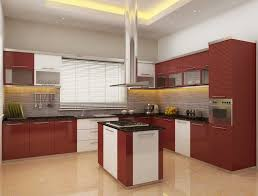 Small Picture Kitchen Design Kerala Style Interesting Kitchen Design Kerala