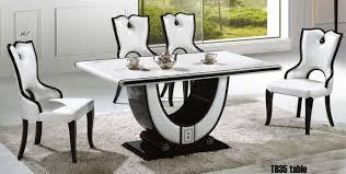 Pre Assembled Bedroom Furniture Cheap Furniture Stores Online Bargain Warehouse In Sydney Australia