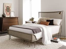 craftsman bedroom furniture. studio bed modern craftsman bedroom bedroom beds crfkinbed003 furniture b
