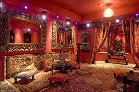 moroccan interior design ideas. moroccan style bedroom ideas tiny 33 modern interior design in blending chic and comfort o