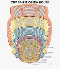 Problem Solving Wilbur Theater Seating Chart With Seat