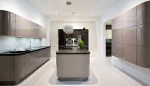Overhead Kitchen Cabinets Kitchen Cabinet Makers Melbourne Kitchen Cabinets Melbourne