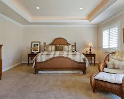 Inspiring Tray Ceiling Pics 58 For Elegant Design With Tray Ceiling Pics