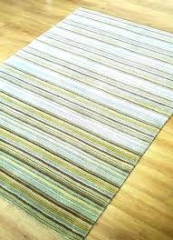 blue and brown rugs brown and blue rugs green and blue rugs brown striped rug on blue and brown rugs