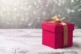 giving a thoughtful gift is one of the many ways you can show support to a loved one going through cancer treatment thinkstock ess