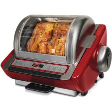 Small Appliance Sales Roasters Rotisseries Walmartcom