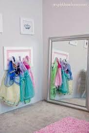 ideas big girl  ideas about big girl bedrooms on pinterest girls bedroom bedroom phot