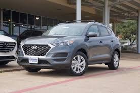 All wheel drive 23 combined mpg. 2021 Hyundai Tucson Value Magnetic Force Value Fwd A Hyundai Tucson At Freeman Hyundai Irving Tx