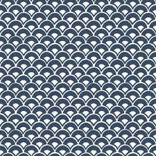 MAGNOLIA HOME III Wallpaper Pattern No ...