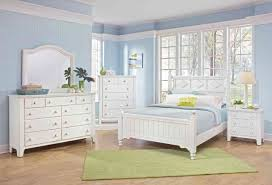 Retro Style Bedroom French Style Bedrooms Ideas Home Design Ideas