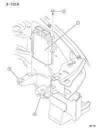 2012 hyundai sonata 2 0 engine diagram likewise camshaft sensor location 2001 pontiac aztek additionally 1996