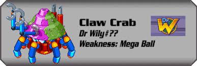 Bosses Guide Mega Man 8 Mega Man Xz The Maverick Hunters