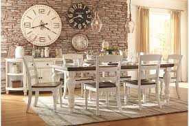 farmhouse dining room furniture. perfect farmhouse dining room table also home decor arrangement ideas with furniture m