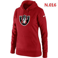 Apparel 974788 China For Discount From Oakland Hoodie 50 - Red ��hot 19 amp; More Redskins Logo Nike Gear 693 Womens Jersey Than Wholesale 1lht4rm26j64n Pullover Washington 35 Gosalead Sale com Raiders Jerseys Nfl Seller�� ffcbeefaebeaa New England Patriots Vs New York Jets Live Stream (CBS): Watch NFL Football 2019 Online