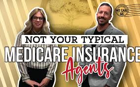 Premiums for ltc policies average $2,700 a year. Medicare We Care