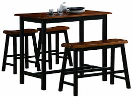 Small Picture Kitchen Island Counter Height Table Espresso And Chairs Countertop