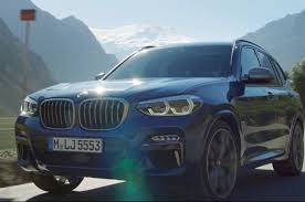 2018 bmw website. contemporary bmw 2018 bmw x3 in bmw website