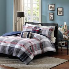 bewitching navy blue kids bedroom accent come with s m l f source