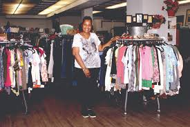 Fashion Design Lab Syosset Twin Pines Community Thrift Shop Reopens Port Washington News