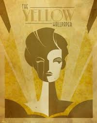 121 Best The Yellow Wallpaper Images The Yellow Wallpaper Artist