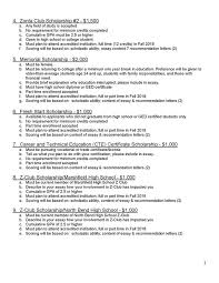 zonta club of the coos bay area home facebook image contain text