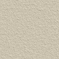 cream carpet texture. Download Image. Pacificmodular Cream Carpet Texture