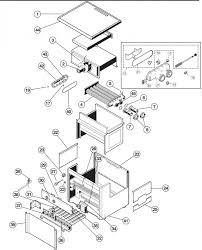 general electric motor wiring diagrams wiring diagram and hernes ge electric motor wire diagram jodebal